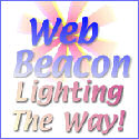 web beacon family directory